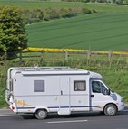 Les utilisateurs de camping-cars sont-ils égoïstes ?
