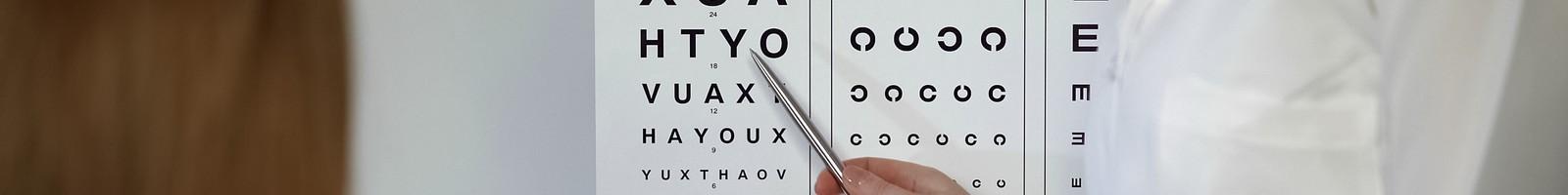 L'utilisation d'Odysight pour contrôler l'acuité oculaire des patients pourrait être désormais remboursée