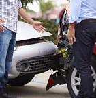 Quelle indemnisation après l'accident lorsque la conduite à lieu à l'insu du propriétaire du véhicule ?