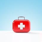 Remboursement des frais de santé à l'étranger