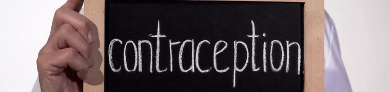 Vagineering : la contraception bactérienne en cours de développement à Montpellier