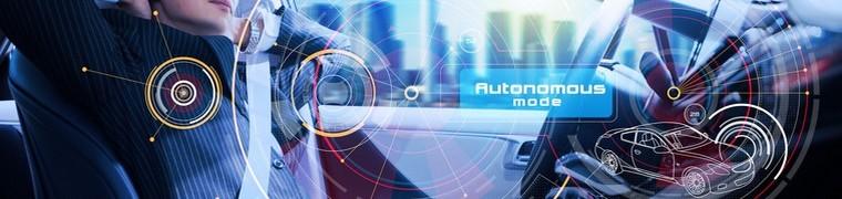Le véhicule autonome a-t-il réellement un avenir ?
