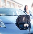 Plus de sérénité et moins d'accidents avec les véhicules électriques