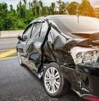 Les véhicules en défaut d'assurance bientôt repérés avec plus de facilité