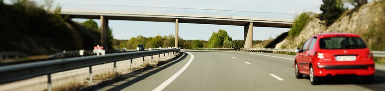 Les véhicules sans assurance ne seront plus invisibles
