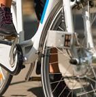 Assurance vol vélo électrique VAE