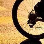 livreurs vélos métiers risques