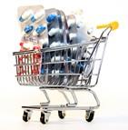 La vente à l'unité des médicaments