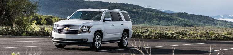 Les ventes de véhicules ont reculé aux États-Unis en 2018