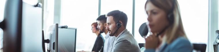 Vers une amélioration du traitement des appels d'urgence