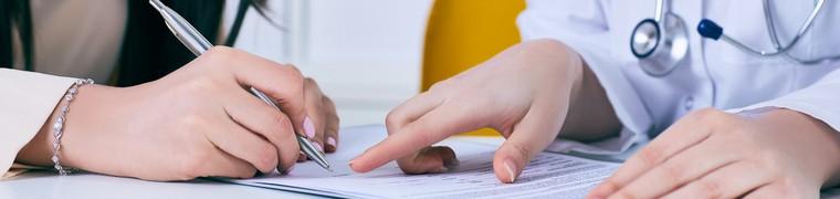 Vers une facilitation de la résiliation des contrats avec les complémentaires santé