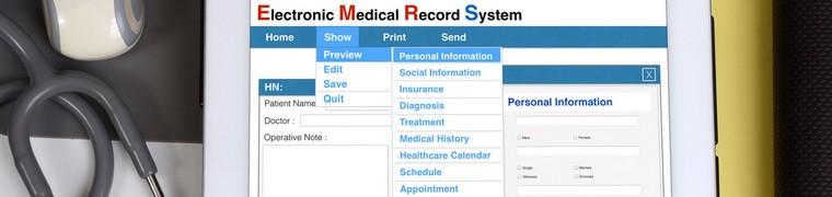 Vers une meilleure prise en charge de la santé avec le Dossier Médical Partagé