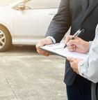 Vers une réforme de la loi sur l'assurance automobile ?