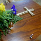 Vers la vulgarisation des obsèques 2.0