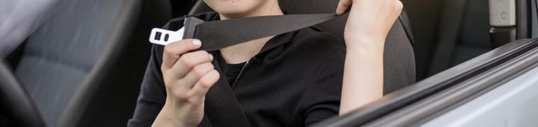 Vesta Autos propose des prestations adaptées à tous les profils