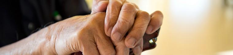Le vieillissement de la population française est alarmant