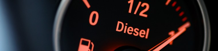 Vignette Crit'Air 1 : quel impact pour la filière diesel ?
