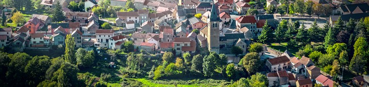 La ville intelligente crée un cadre juridique complexe pour les municipalités
