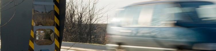 Grand excès de vitesse et assurance