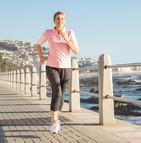 Vivre plus longtemps en pratiquant une activité physique régulière après la cinquantaine