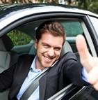 Assurer voiture en leasing