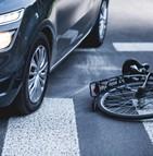 responsabilité accident voiture autonome