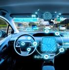 La voiture autonome apportera son lot de complications dans le monde des assurances
