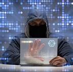 voitures autonomes risque cybercriminalité