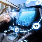 La voiture autonome… si près et pourtant si loin !