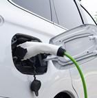 Nicolas Hulot et la révolution auto verte