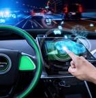 vision usage voiture futur Jaguar