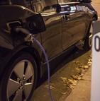 Les voitures électriques pourraient causer un bouleversement de la consommation en énergie