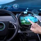 Voitures autonomes : opérationnelles dès 2020 ?
