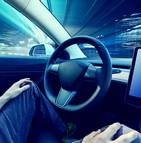 Les voitures autonomes doivent se perfectionner