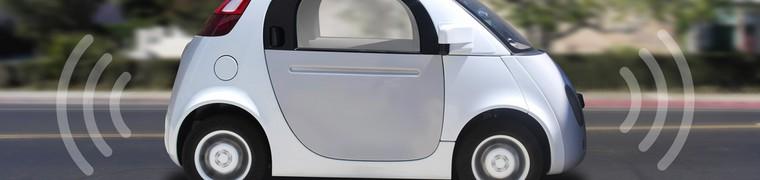 Les voitures autonomes vont entraîner des bouleversements majeurs
