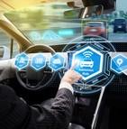 Les voitures autonomes, nouveau casse-tête pour les compagnies d'assurance