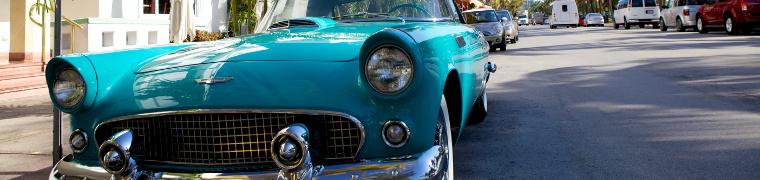 voitures de collection les plus cheres