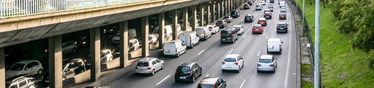 Les voitures essence talonneront-elles les modèles diesel d'occasion ?