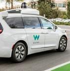 Les voitures pourront-elles devenir 100 % autonomes ?