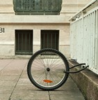 assurance vol de vélo
