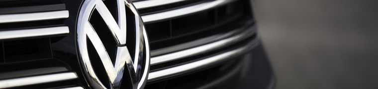 Volkswagen continue de s'imposer en misant sur sa plateforme électrique