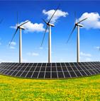 La loi sur la transition énergétique validée