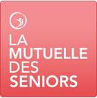 La Mutuelle des Seniors