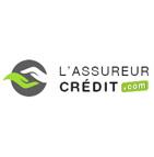 L'Assureur Crédit logo