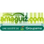 Amaguiz sur LeComparateurAssurance.com